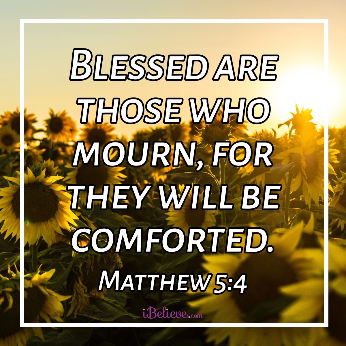 How to Comfort Someone Mourning iBelieve Truth A