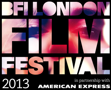 John Warren, lecturer in art at Vanderbilt University, has created an experimental short film, 'Action on the Strip,' which received its premiere at the 57th BFI London Film Festival in October. The film is a found-footage homage to the age of psychedelia and protest on the streets and at the parties of late 1960s Hollywood.
