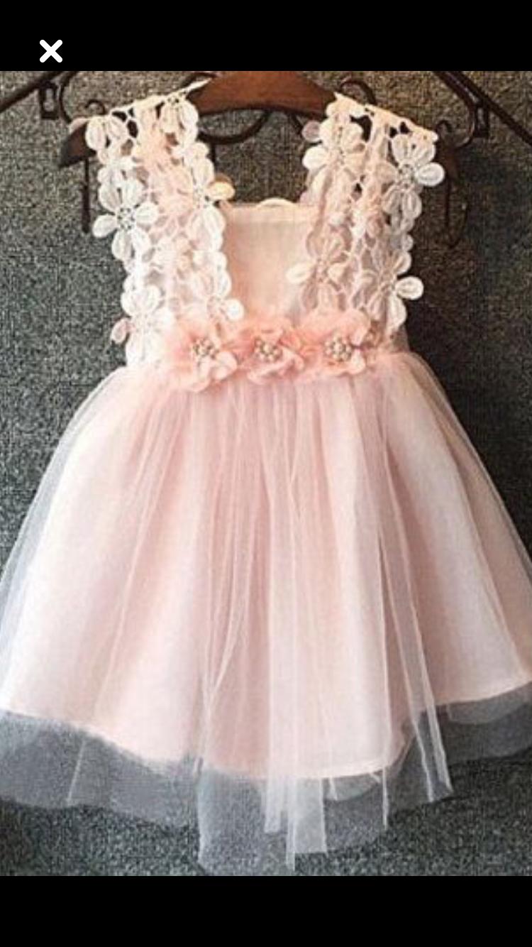 Pin de taki maisuradze en Baby fashion style   Pinterest   Vestidos ...