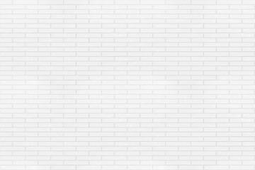 White Brick Wall Stock Photos Royalty Free Images Vectors Video White Brick Walls White Brick Brick Wall