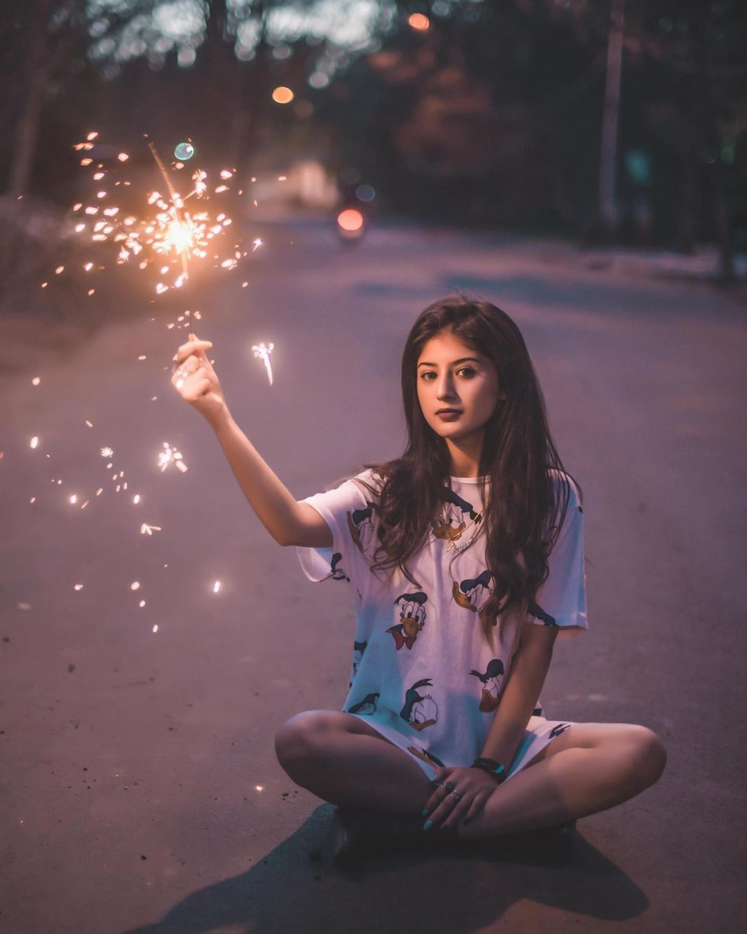 Follow Me S M Uddin In 2020 Girl Photo Poses Photography Poses Women Girl Poses