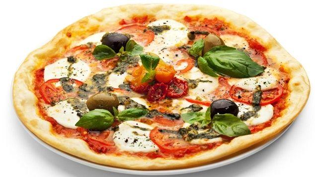 Ma Recette De Pate A Pizza Facile Rapide Et Pas Chere Recette Recettes De Cuisine Recette Pate A Pizza Facile