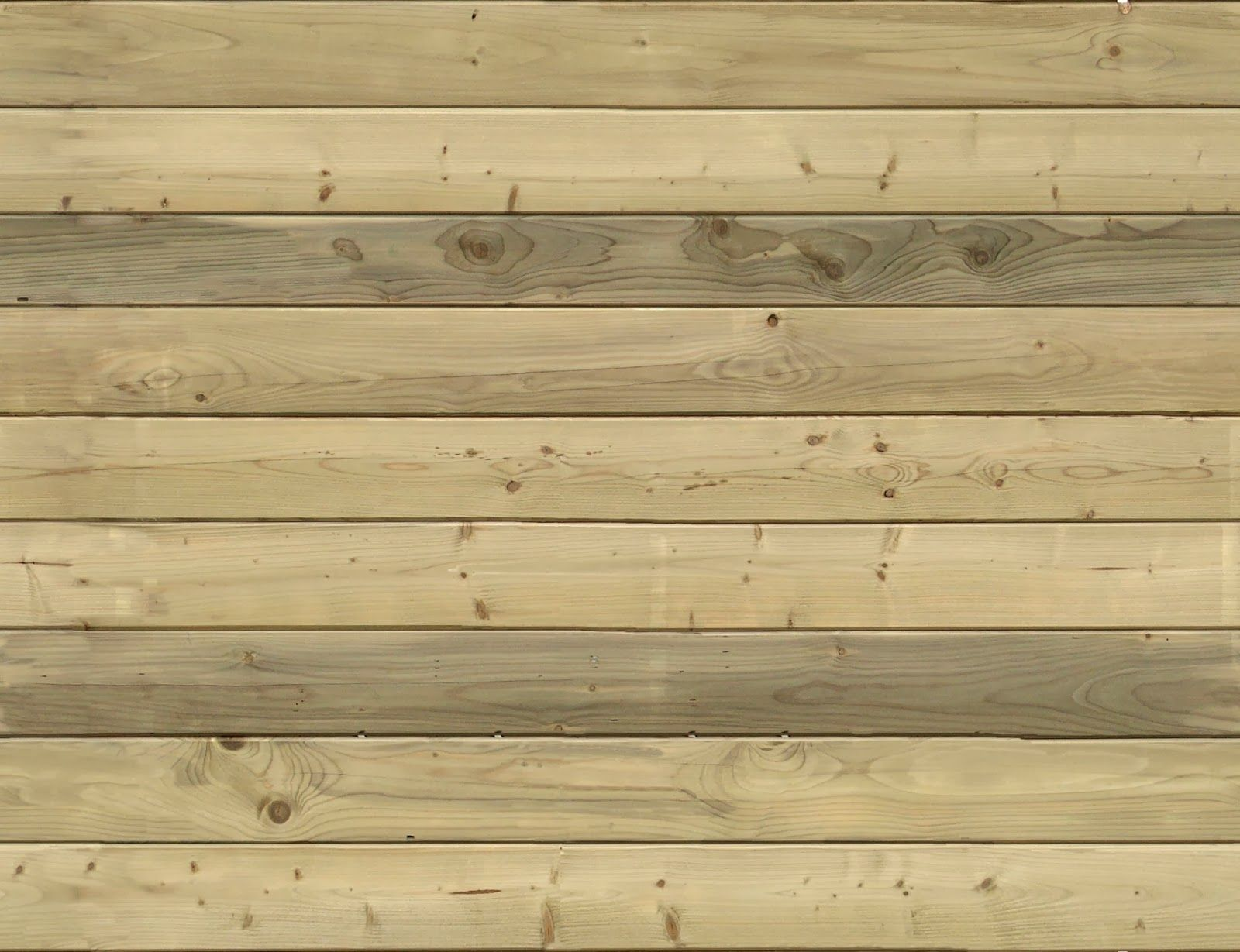 Tileable Clean Wood Planks Texture + (Maps) | texturise ...