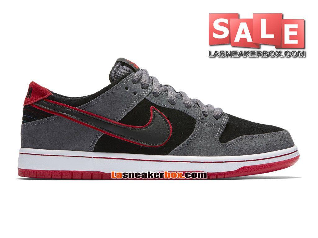 nike sb dunk low pro ishod wair wair wair gs Chaussures  nike skateboarding pas 5133f4