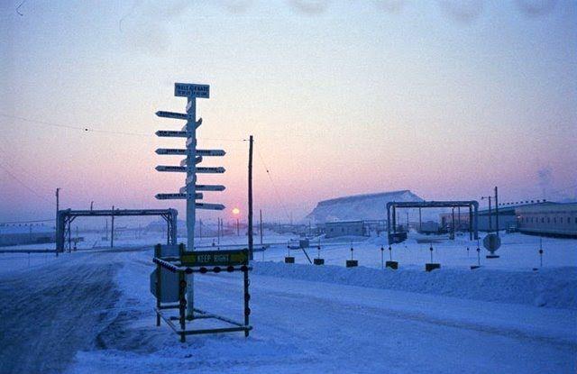 Thule Air Base Google Search Med Billeder