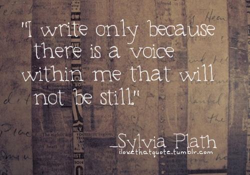write me literature blog