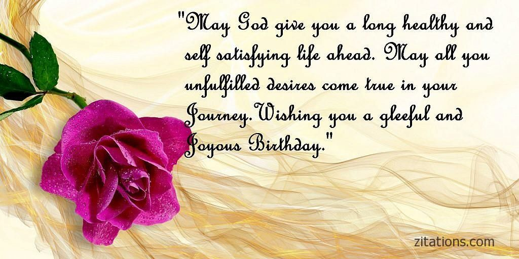Religious birthday wishes blessings pinterest birthdays happy so choose the best of happy birthday religious quotes to wish your loved ones on their birthday altavistaventures Gallery