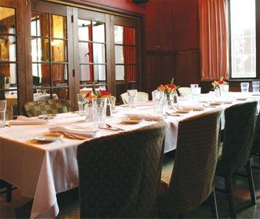 Harrys In Manhattan Ks Favorite Restaurants Pinterest