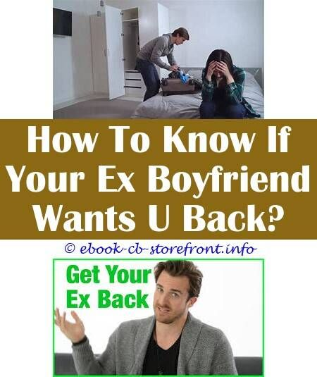 5 Simple Tips and Tricks: Mama June Back With Ex Boyfriend