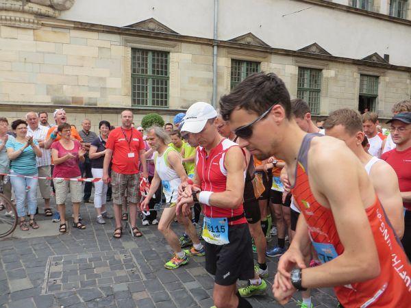 7. Skatstadt Marathon Altenburg am 13. Juni 2015 - Ein Laufbericht von Jürgen Sinthofen: http://laufspass.com/laufberichte/2015/skatstadtmarathon-2015.htm