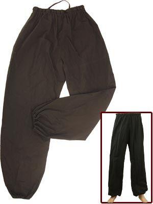f4e9dfc92 sewing pattern kung fu pants | Kung Fu Sewing Pattern, Kung Fu Sewing  Patterns – تم