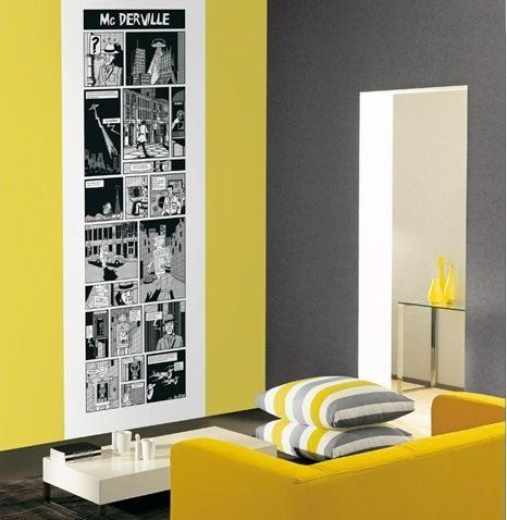 Decoracion De Interiores Y Exteriores Decora Tu Casa Hola Colores De Casas Interiores Decoracion De Interiores Colores De Interiores