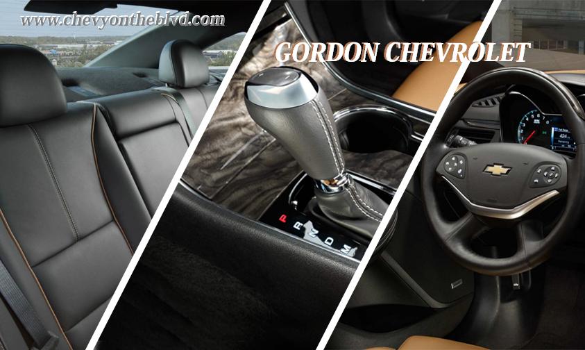 #GordonChevrolet in #Philadelphia #newcars #usedcars # ...
