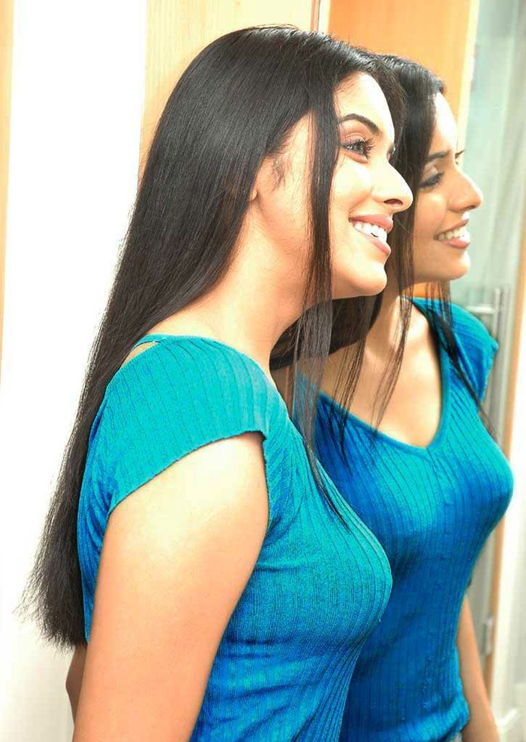 Asin hottest photos in south Indian actress gallery.She as mostly ...