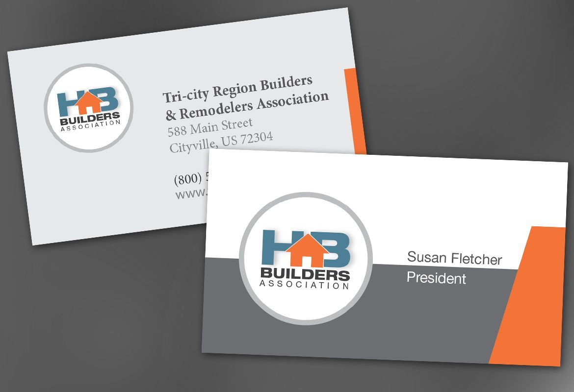 Staples Business Card Template Choice Image - Templates Example ...