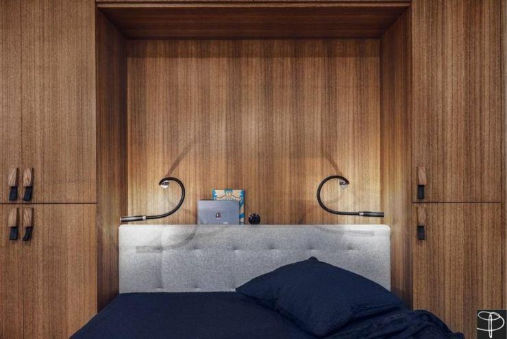 Appartement moderne à Gdansk en Pologne | Chambres parentales, Le ...