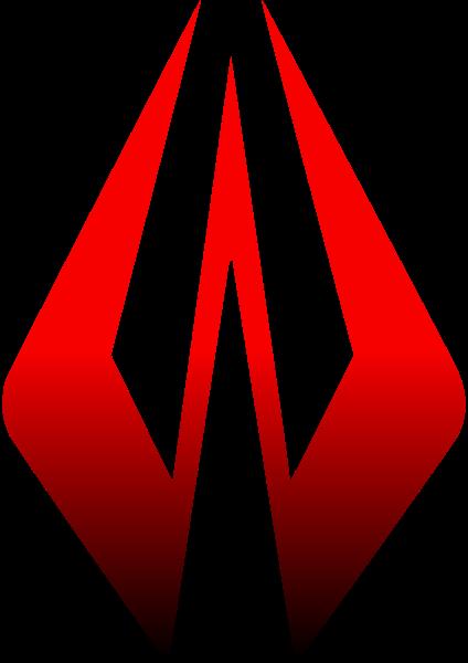 F1 graphic design