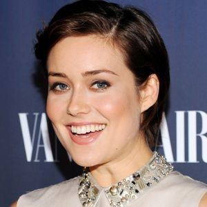 Megan Boone Biography Age Height Weight Boyfriend Family