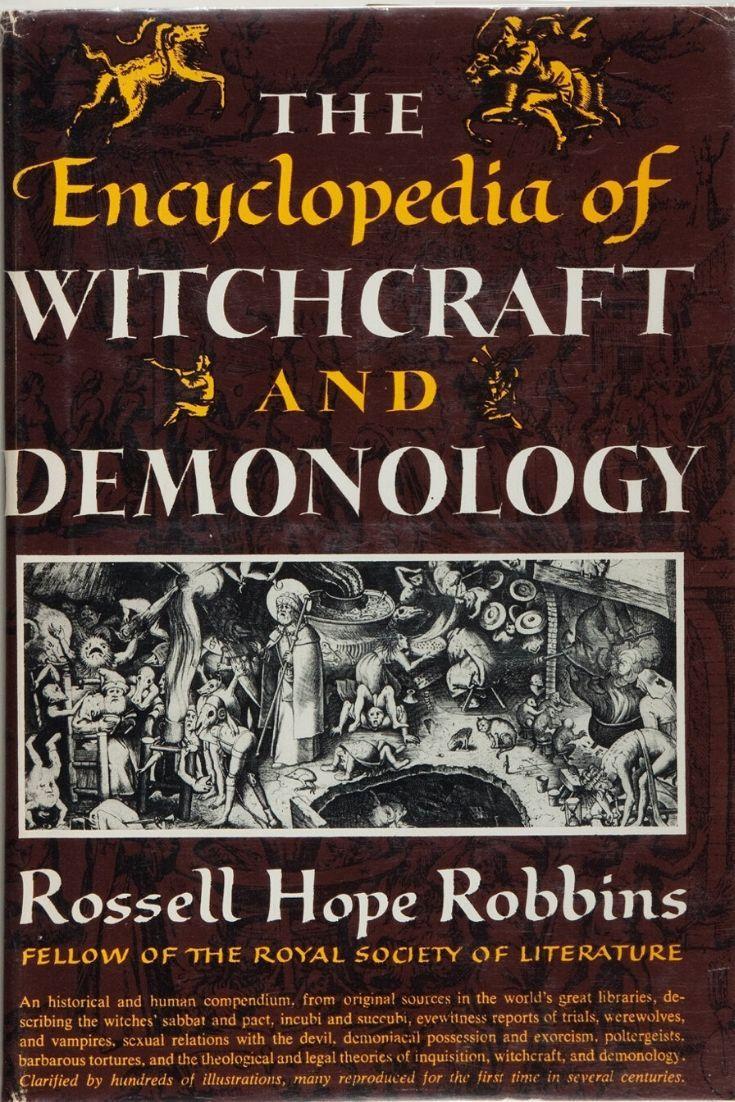 190 Demonology Ideas Demonology Lorraine Warren The Conjuring