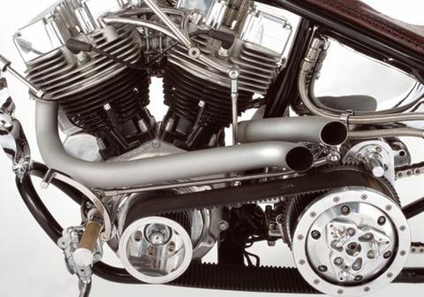 Zarathustra's Revenge – Indian Larry Motorcycles