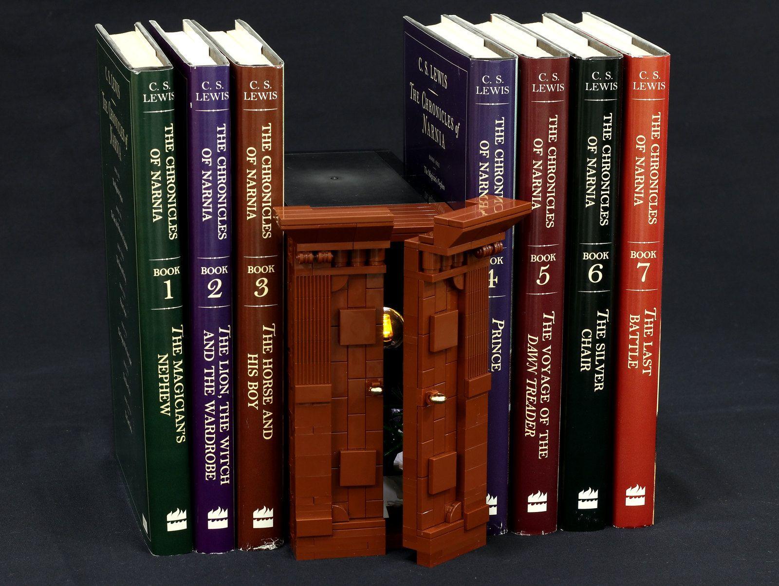 Narnia Wardrobe Book Nook Narnia Wardrobe Book Nooks Narnia