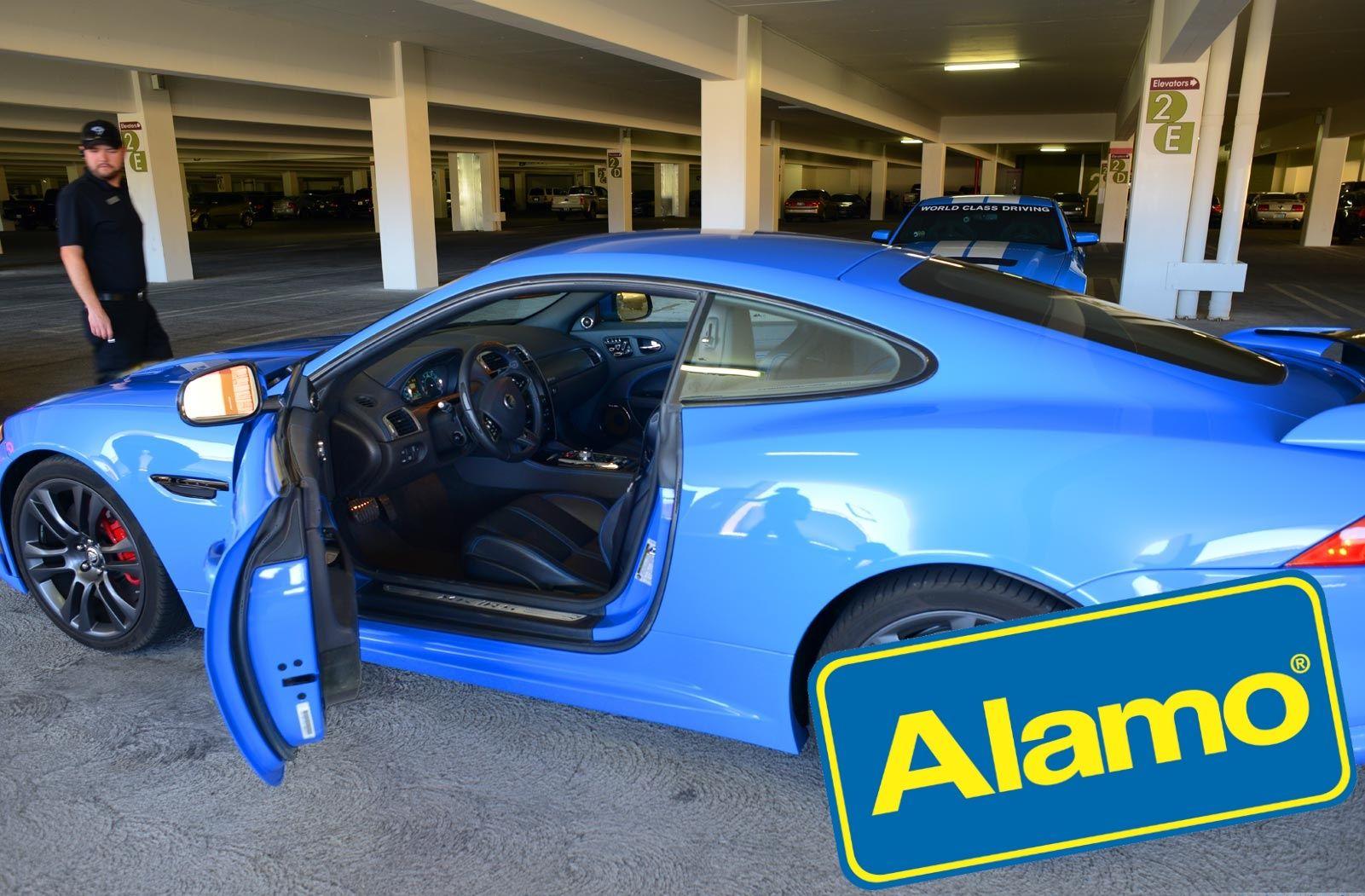 Alamo coupons online - Alamo Car Rental Coupons Saving Money On Vehicle Hire