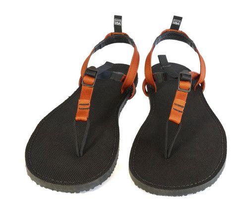 Bedrock Sandals Minimalist Outdoor Footwear My Style