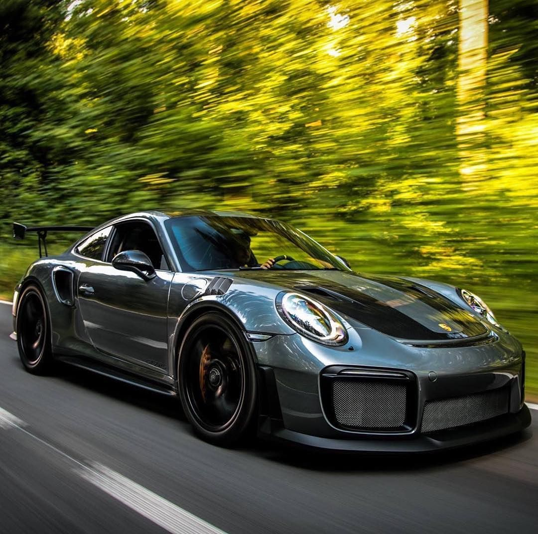 Pts Meteor Grey Gt2 Rs Owner At Mouns1104 Porsche Gt2rs Pts