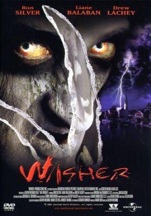 The Wisher 2002 Moviemeter Nl Full Movies Online Free