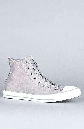 outlet store 3cf12 e10bf Converse  Mens fashion finds  Pinterest  Converse