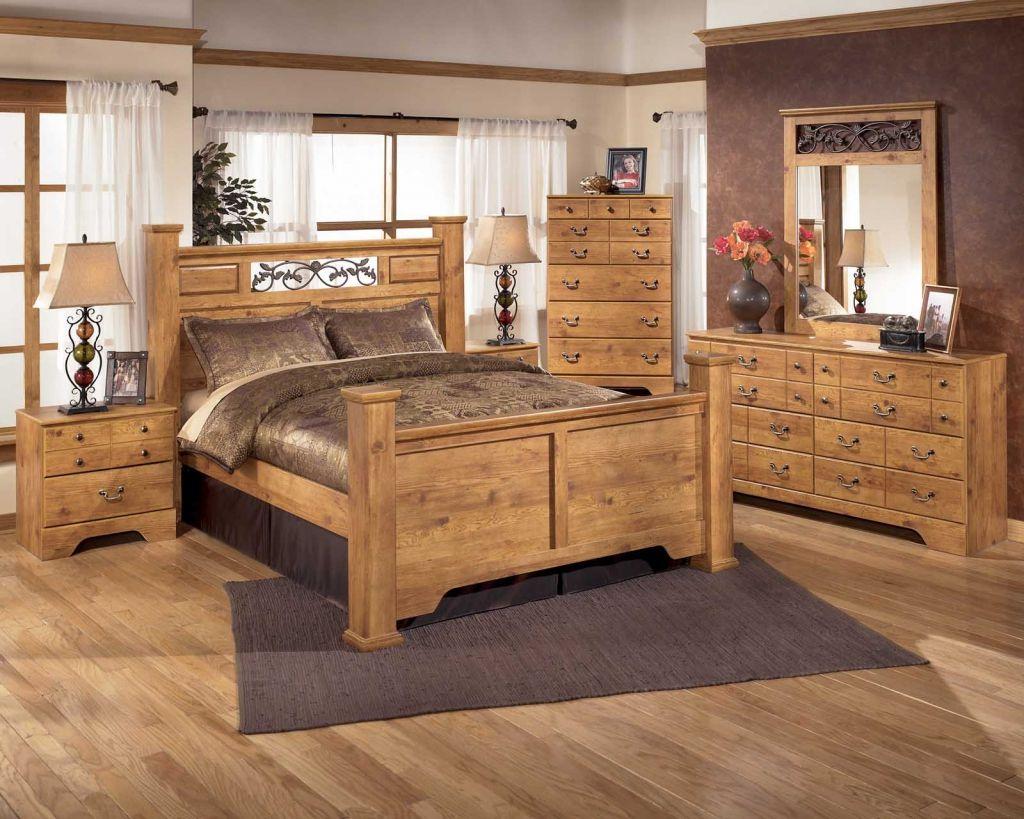 ashley furniture prentice bedroom set - interior design for bedrooms ...