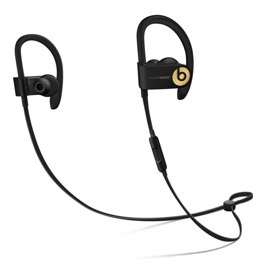 Bose Quietcontrol 30 Wireless Headphones Offer Super Sound Buy Online Now At Apple Com Beats Headphones Wireless Wireless Beats In Ear Headphones