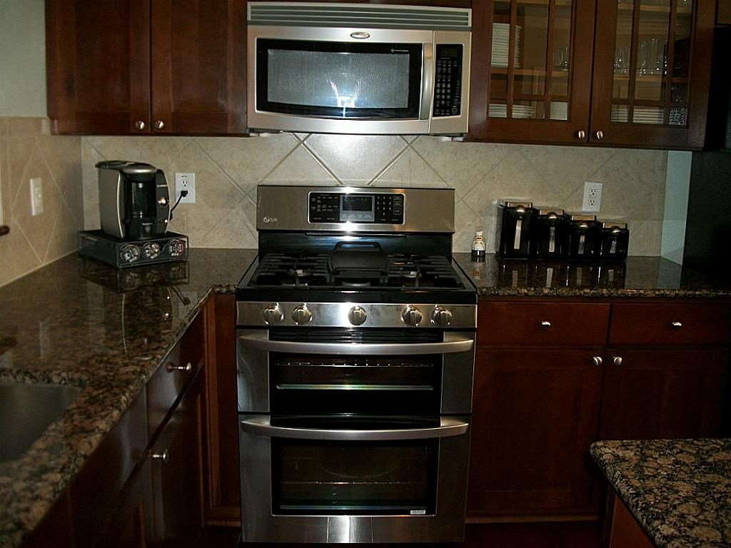 Double oven and microwave selecting a microwave oven for Double oven and microwave cabinet