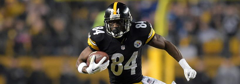 Dynasty players to trade now 2019 fantasy football