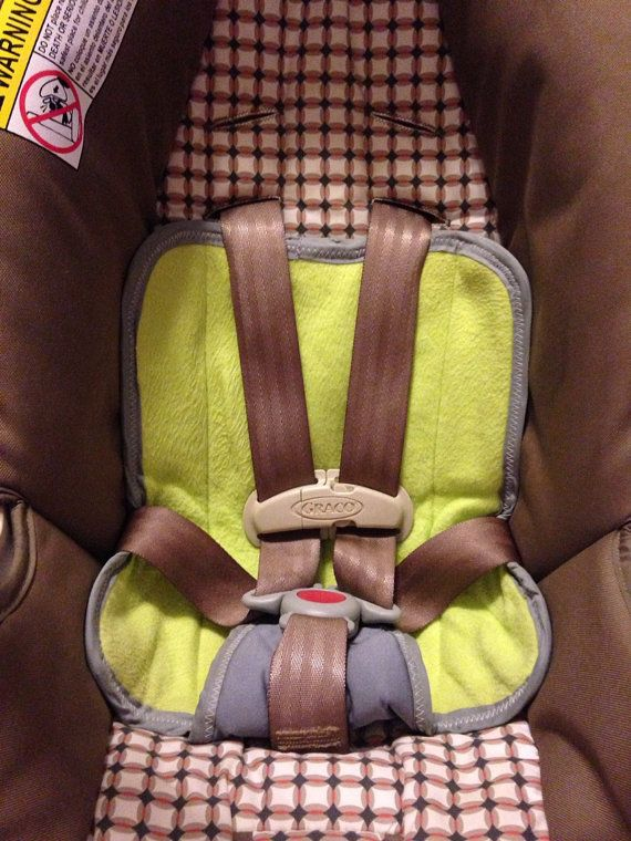 Car Seat Piddle Pad by SewingAlong2 on Etsy | Baby/Kids - crafty ...