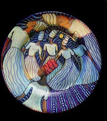 Dudly-Vaccianna pintado-vidrio-plato-374x423