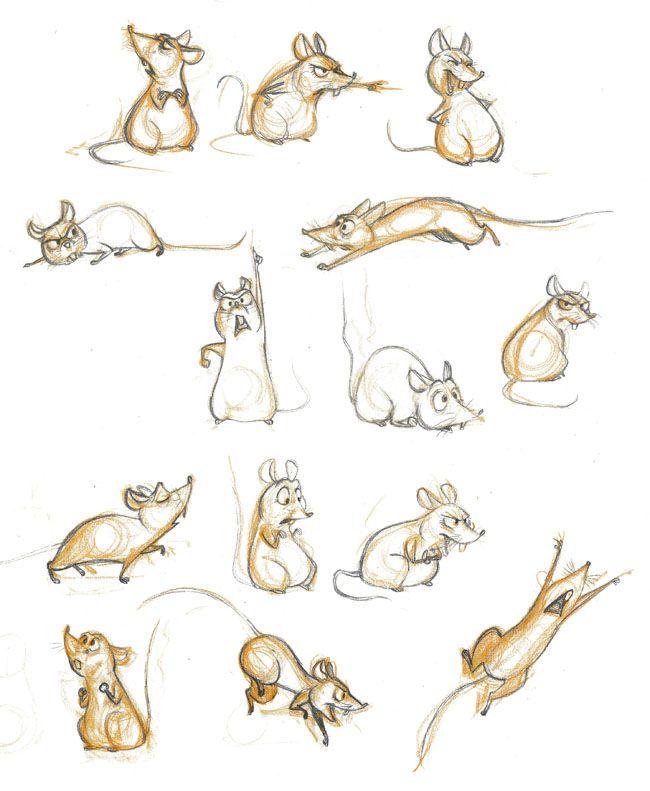 Character Design References Website : Art by tekkoman website http tumblr