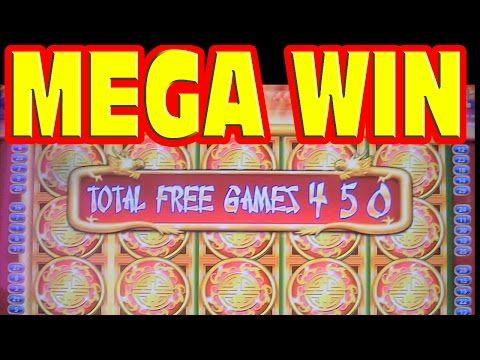 Casino slot machine bonus wins shl тесты procter gamble
