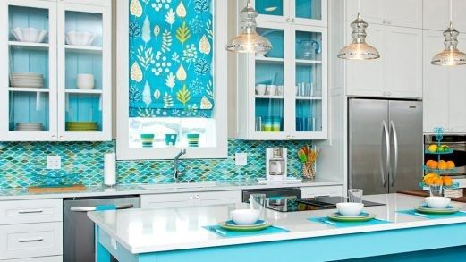 20 Latest & Best Kitchen Accessories Ideas In 2019
