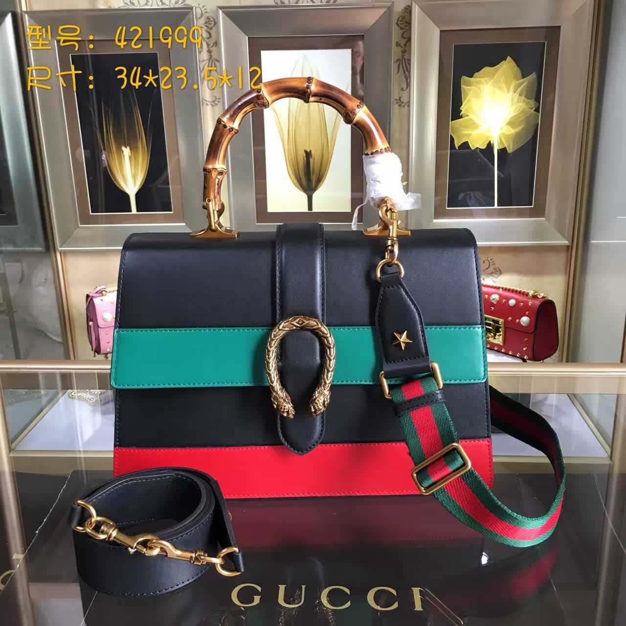 gucci Bag, ID : 55899(FORSALE:a@yybags.com), gucci designer bags online, where did gucci start, gucci store miami, gucci handbags online shopping, gucci brand name bags, buy gucci handbags online, gucci book bags on sale, gucci bags online, gucci stylish backpacks, gucci boutique, gucci pink leather handbags, gucci brasil site official #gucciBag #gucci #gucci #outdoor #backpacks