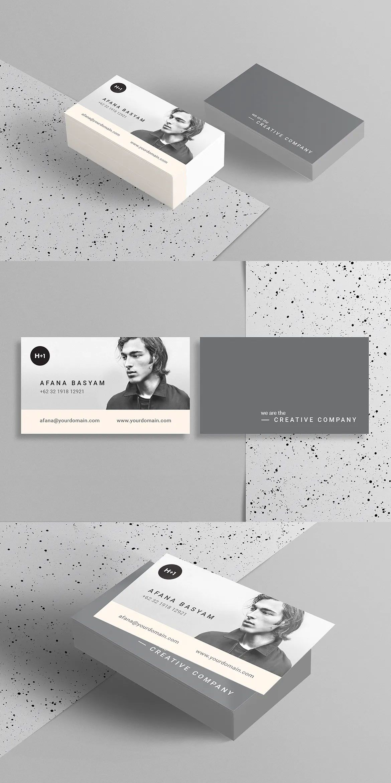 Business Card Template Business Card Template Design Business Card Template Business Cards