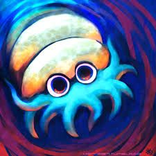 #omanyte #pokemon #anime #pocketmonsters