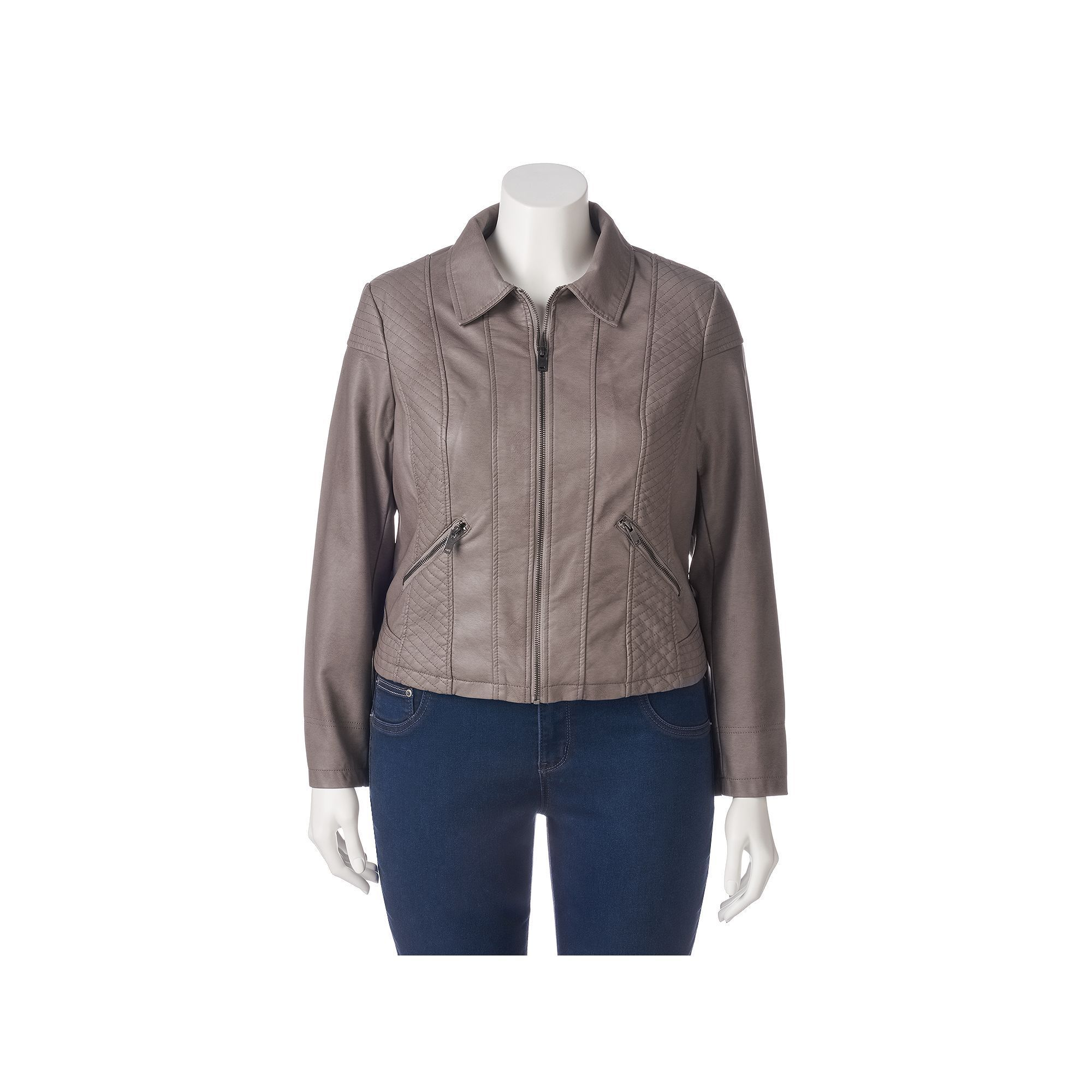 spin faux leather quilt wid hei route bomber s quilted women p prod qlt jacket