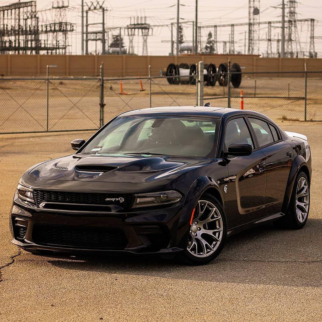 Lx Beyond Nationals Lxbn On Instagram Frontendfriday 2020 Dodge Charger Srt Hellcat Widebody Daytona 50th An In 2020 Dodge Charger Dodge Charger Srt Charger Srt