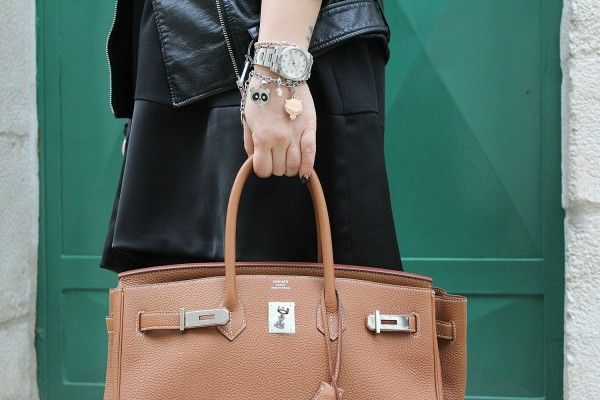 @annalisamasella - Bracciale Happy Cuccioli #fashionblogger #fashion #ootd #look #bracciali