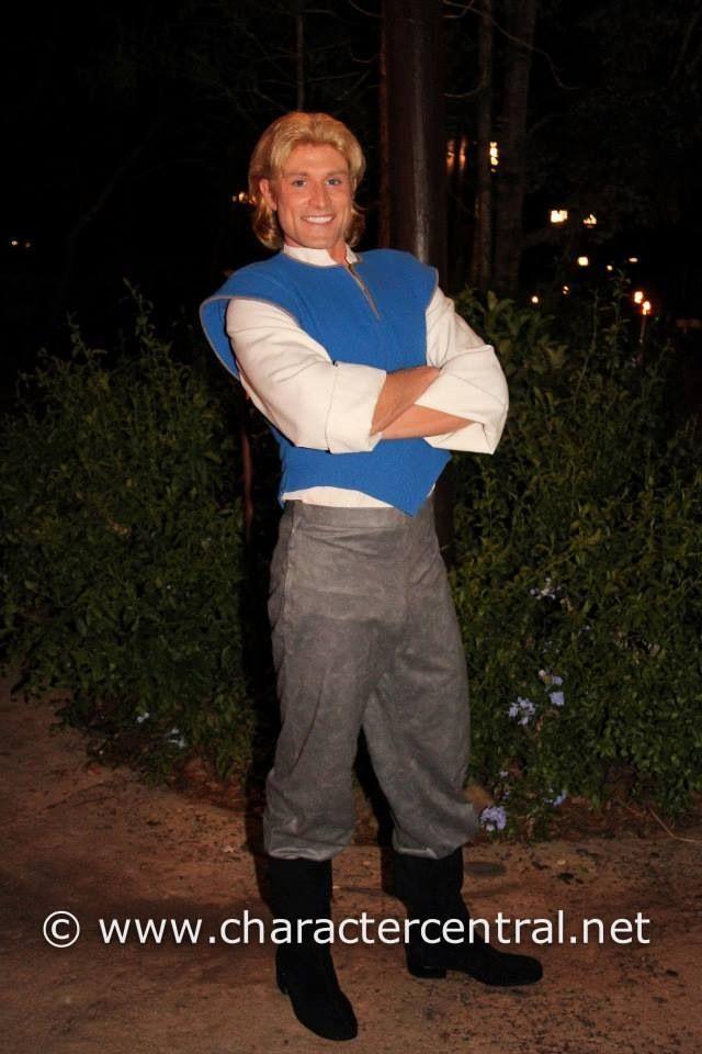 pocahontas and john smith halloween costumes diy google search