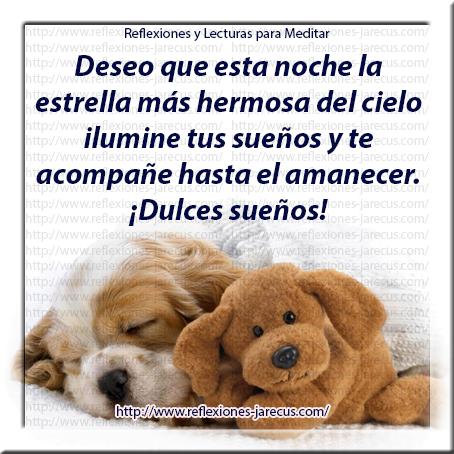 Buenas Noches Mi Amor GIF - RedRose BuenasNochesMiAmor - Descubre &  Comparte GIFs