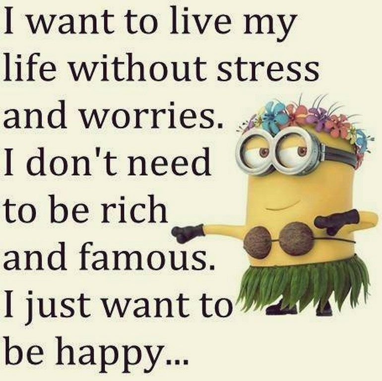 Minions Cool Quotes Of The Hour PM Tuesday March - 22 funny puns brought to life with cute illustrations