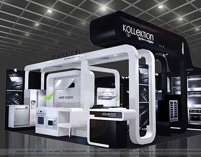 """다음 @Behance 프로젝트 확인: """"Kollektion"""" https://www.behance.net/gallery/23030843/Kollektion"""