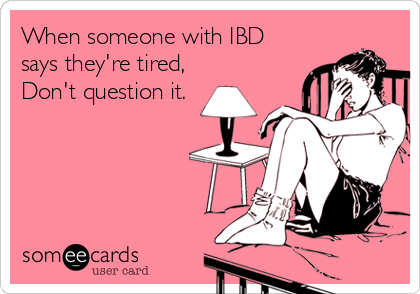 Image result for help people with ibd